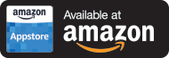 amazon-appsstore-us-black-v2.png