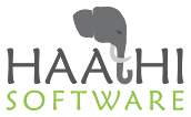 Haathi Software